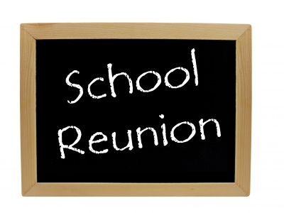 School_Reunion